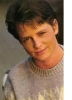 michael j  fox picture3