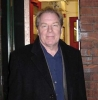 michael mckean picture1
