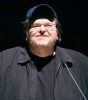 michael moore photo1