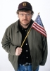 michael moore picture1