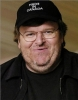 michael moore picture4