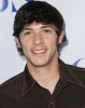 michael rady picture