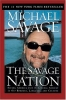 michael savage image3