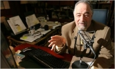 michael savage pic