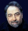 michael savage picture1