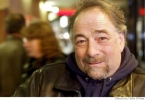 michael savage picture3