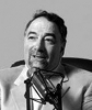 michael savage picture4