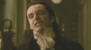 michael sheen image4