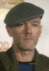 michael stipe image2