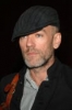 michael stipe image3