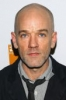 michael stipe image4
