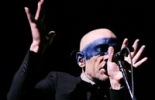 michael stipe photo