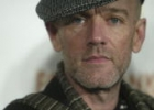 michael stipe photo1
