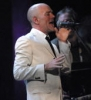 michael stipe photo2