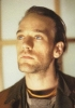 michael stipe picture