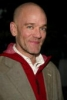 michael stipe picture2