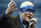 michael stipe picture4
