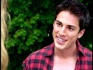 michael trevino picture1