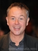 michael winterbottom img