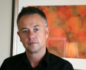 michael winterbottom photo