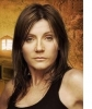 michelle collins image2