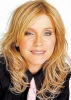 michelle collins photo