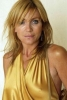 michelle collins photo1