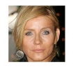 michelle collins pic1