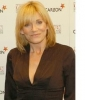 michelle collins picture1