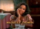 michelle thomas image3