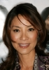 michelle yeoh picture2
