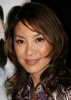 michelle yeoh picture3