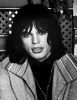 mick jagger picture1