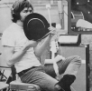 micky dolenz photo1