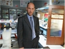 miguel ferrer photo1
