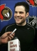 mike comrie image