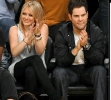 mike comrie img