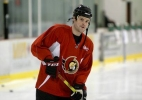 mike comrie picture1