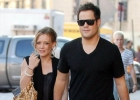 mike comrie picture2