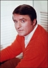 mike douglas photo