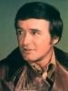 mike douglas picture