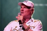 mike love image1