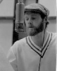 mike love pic