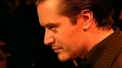 mike patton image3