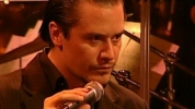 mike patton image4