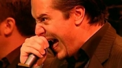 mike patton photo2