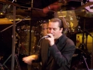mike patton pic