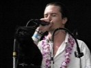 mike patton picture1