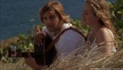 mike vogel image1