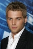 mike vogel photo1